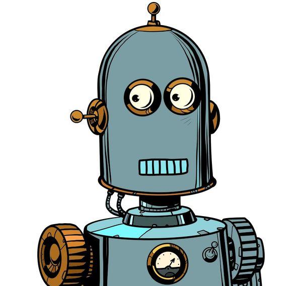 SC002 Summer Robotics Camp June 22-26, 2020
