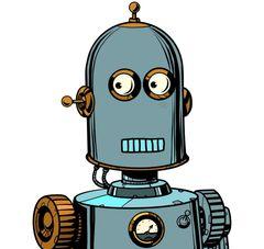 SC004 Robotics Summer Camp July 6-10, 2020