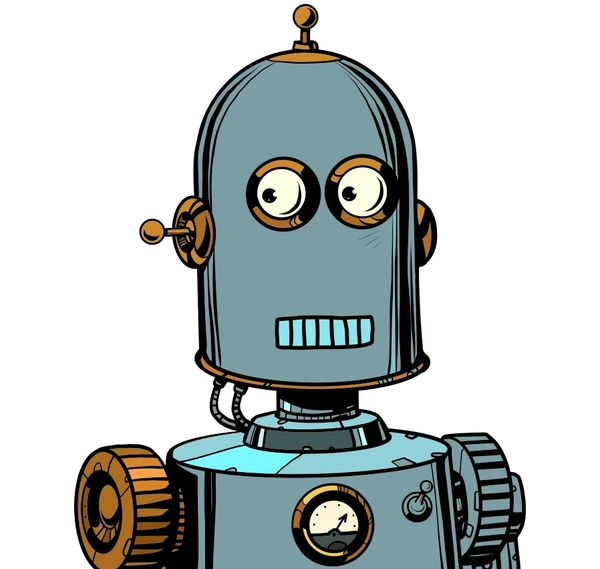 SC007 Robotics Summer Camp July 27-31, 2020