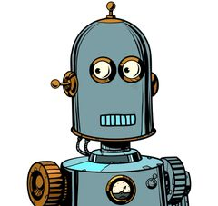 SC008 Robotics Summer Camp August 10-14, 2020