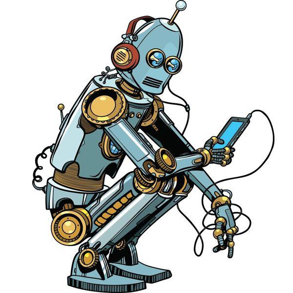 VSC03 Virtual Hands-on Raspberry Pi Robotics Summer Camp