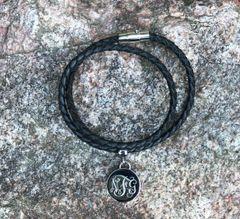 An Extra Boost Of...{EMPOWERMENT!} Bracelet