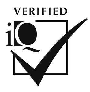 IQ Verify, IQV, endorsed, ISO17024:2012, 9.2.4, competency, assessment, verified, training, exam