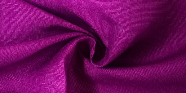 "9ZDZM3018 60% Tencel 40% Linen 59"" $9.20 per yard More Color Options"