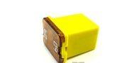 FMX/J case fuses
