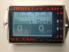 Boost Leash (Best Seller)
