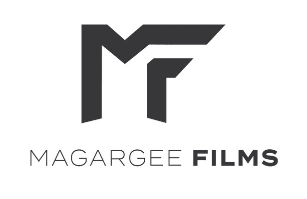 Magargee Films