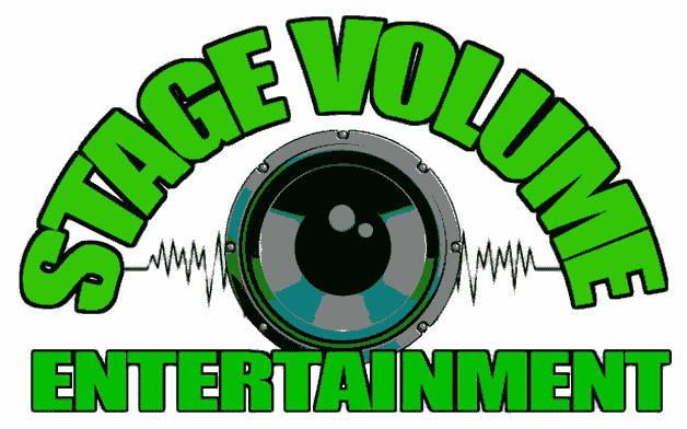 STAGE VOLUME LLC Gift Cards