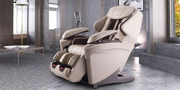 Panasonic_Massage_Chais Panasonic_MAJ7_Massage_Chair Panasonic_MA73_Massage_Chair Panasonic_Massage_