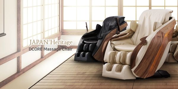 D.Core_Cirrus_Massage_Chairs D.Core_Cloud_Massag_Chair  D.Core_Massag_Chairs D.Core_Chair_USA_Buy