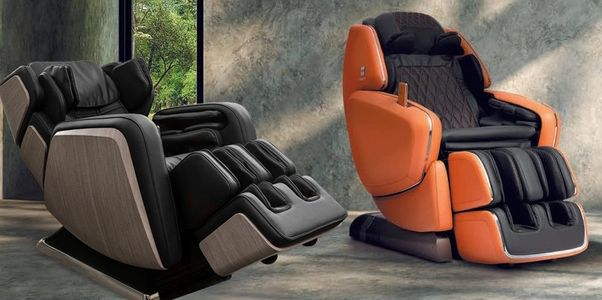 Ohco_Massage_Chairs Ohco_M.8_Massag_Chair  Ohco_M.8LE_Massag_Chair Ohco_R.6_Massag_Chair  Ohco_Chair
