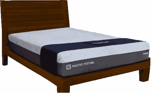 zComfort_Mattresses zComfort_Plus_Mattress Positive_Postuer_Mattress  Best_Mattress  Free_Mattress