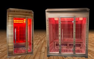 Where_To_Buy_A_INFRARED_SAUNA_IN_SIOUX FALLS_South_Dakota  FAR_INFRARED_SAUNA _SIOUX_FALLS_SD