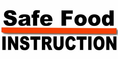 Safe Food Instruction llc