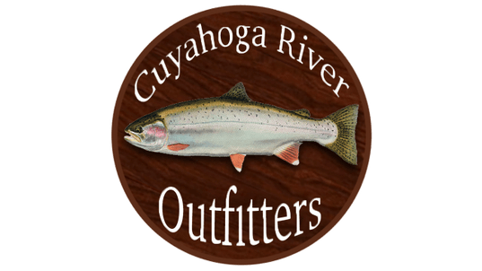 Cuyahoga River Outfitters