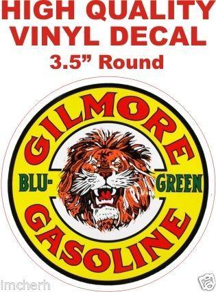 1 Gilmore Blu-Green