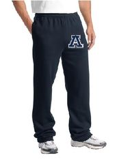 Apponequet Sweatpants