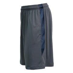 Apponequet Mens Performance Shorts