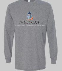 NEISDA Championship Long Sleeve T-shirt