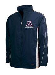 Apponequet Lacrosse Team Jacket