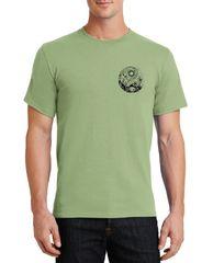 Ying/Yang T-Shirt
