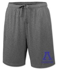 Apponequet Mens Lacrosse Short with pockets