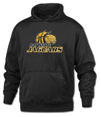 Bay State Jaguars Youth Tech Fleece Hoody