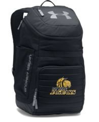 Bay State UA Undeniable 3.0 Backpack