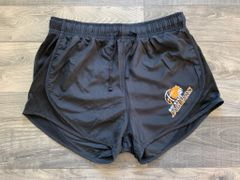 Ladies/Girls Bat State Jaguars Practice Shorts