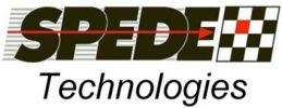 SPEDE Technologies - Automated lineside labeling solutions for error-proof labeling