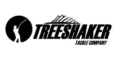 www.Treeshakertackle.com