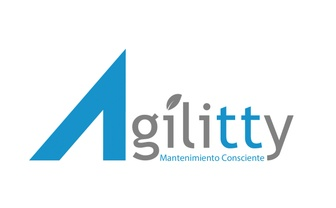 Agilitty Mantenimiento