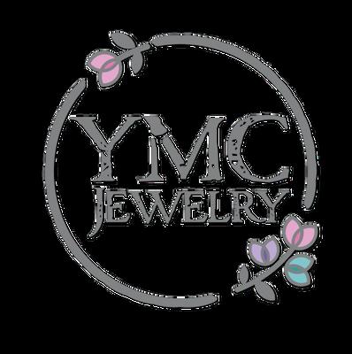 YMCJEWELRY by Yadira Morales