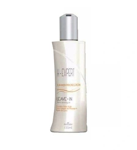 H-EXPERT LEAVE IN SUMMER PROTECTION HAIR MOISTURIZER