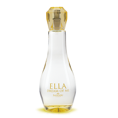 ELLA DREAM OF ME PERFUME