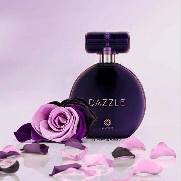 DAZZLE PERFUME