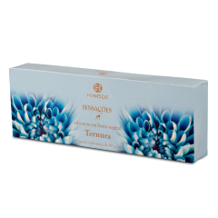 BAR SOAP TERNURA