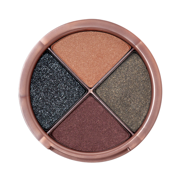 EYE SHADOW PALETTE FASHION