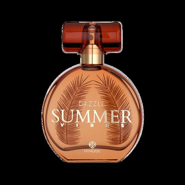 Perfume Summer Vibes