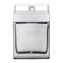 EMPIRE COLOGNE FOR MEN
