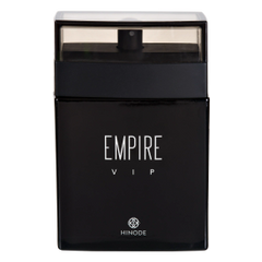 COLOGNE FOR MEN EMPIRE VIP