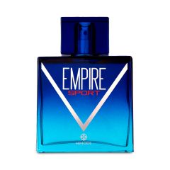 COLOGNE FOR MEN EMPIRE SPORT