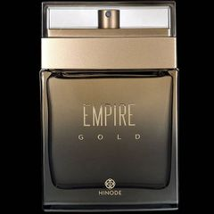 COLOGNE FOR MEN EMPIRE GOLD