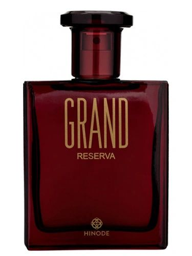 COLOGNE GRAND RESERVE