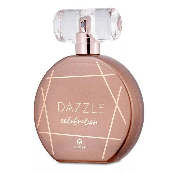 PERFUME DAZZLE CELEBRATION