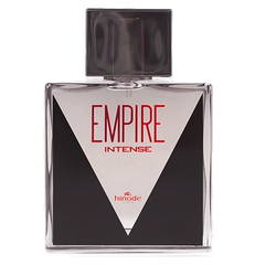EMPIRE INTENSE COLOGNE FOR MEN
