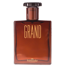 COLOGNE GRAND