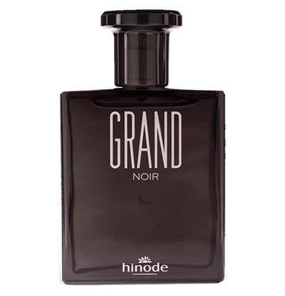 GRAND NOIR COLOGNE FOR MEN