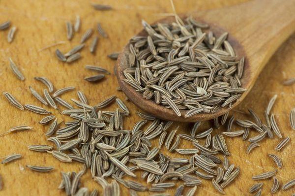 Pennyroyal   The Naked Seed Company