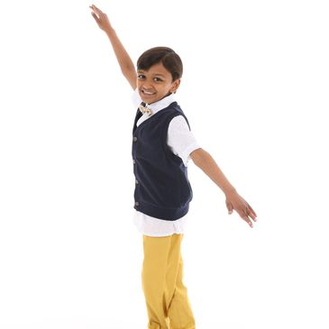 children's dance class natick ma